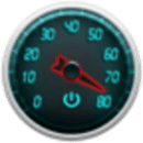 GPS测速器