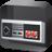 NES Emulator Lite