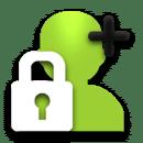 人脸识别软件锁VisidonApplock