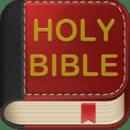 圣经 JFA脱机