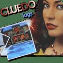 Cluedo logs