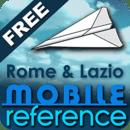 Rome & Lazio, Italy FREE...