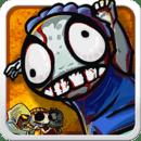 天天炸僵尸 Zombie vs Bomber