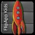 FlipApp儿童 HD