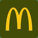 McDonald's Suomi