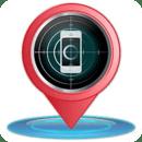 GPS查找我的手机