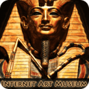 艺术品展售网