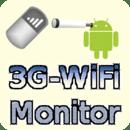 3G-WiFi 监测器