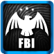 FBI指纹解锁