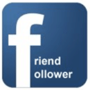 Facebook Friend Follower Pro