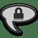 Cloak SMS Free