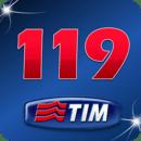 119 Self Service