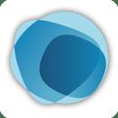InternetBeta 2011