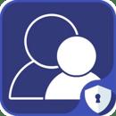 Social App Lock