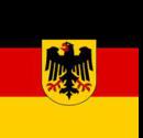 Easy German Language Learning