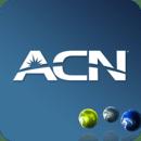 ACN2GO
