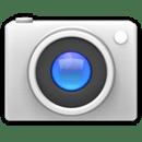 相机 & 图库 KitKat Nexus 5