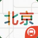 地铁通北京