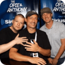 Opie and Anthony Feedback