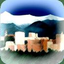 Guia ciudad de Granada
