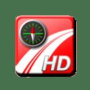 远传行动导航HD
