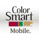 粉刷助手 ColorSmart