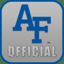 Air Force Falcon Sports