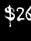 26 Dollars