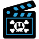 Torrent Movies