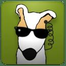 3G看门狗专业版3G Watchdog Pro