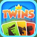 双双牌  TwinsCard