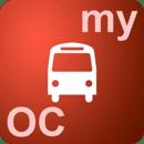 渥太华公共交通
