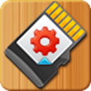 Wood File Manager
