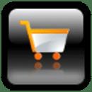 valpie Shopping List