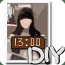 相片时计DIY(1.6)