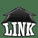SenDapLink
