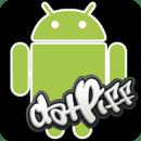 DatPiff Mobile