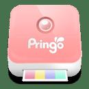 Pringo 照片打印机