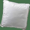 Pillow: White Noise