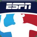 ESPN Fantasy Baseball 2012