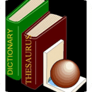 mobi dictionnary