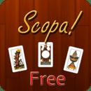 Scopa! Free