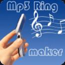 MP3铃声修剪