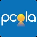 Pcola (Pensacola, Florida)