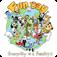 Funday免费外语学习志