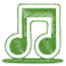 MP3 Ringtone Free
