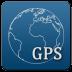 GPS助手