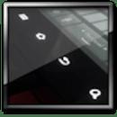 Button Backlight Widget