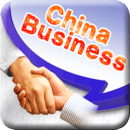Learn Chinese (Business)