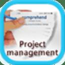 1Pod - 项目管理英文